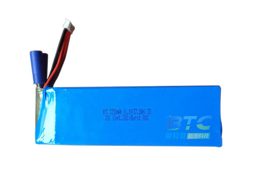 5000mah Emergency start power battery