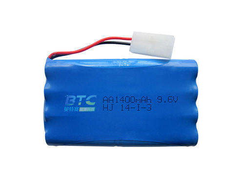 1400mah Electric tool battery